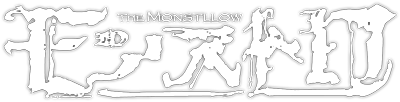 monstllow logo